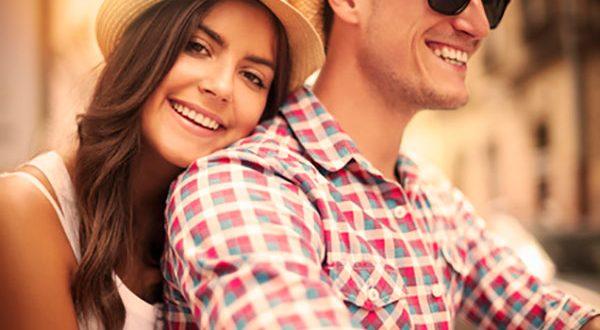 mulheres bonitas para namoro
