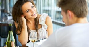 Conheca os 6 erros que os homens cometem quando tentam conquistar